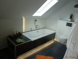 komplettes badezimmer 100 badezimmer renovieren kosten fugenlose dusche kosten