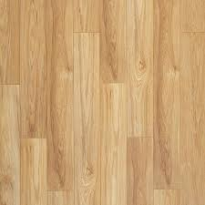 Best Way To Clean Laminate Wood Floor What Is The Best Way To Clean Laminate Wood Floors This Post Will