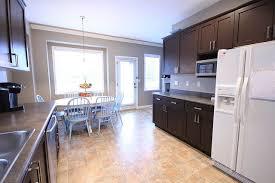 21 best images of kitchen cabinet kits home depot home depot