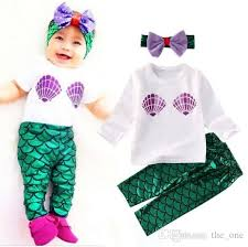 little mermaid baby clothes online little mermaid baby clothes
