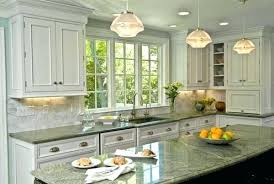 classic kitchen design ideas classic kitchen design dundee kitchen decoration ideas