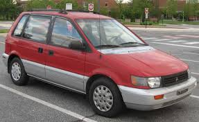 1994 Mitsubishi Colt Iv Ca A U2013 Pictures Information And Specs