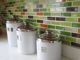 top kitchen backsplash tile ideas u2014 smith design