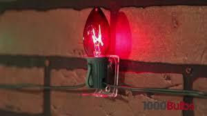 christmas splendi how to hang christmas lights hanging on gutter