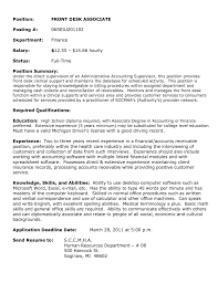 sample of cv resume for waitress physical chemistry homework