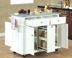 kitchen rolling island rolling kitchen island cart buy a handmade kitchen island cart