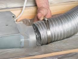 insulation around bathroom heater fan bathroom ideas how to installoom exhaust fan tos diy ideas housing