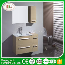 bathroom bathroom vanities nj desigining home interior