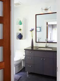Bathroom Tiles Toronto - decorative bathroom tiles houzz