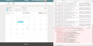 yii module layout problem humhub bountysource