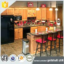 buy kitchen cabinets direct buy old kitchen cabinets sell your kitchen cabinets used free
