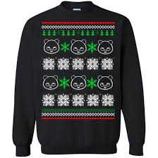 panda sweater panda sweater shirt hoodie icestork