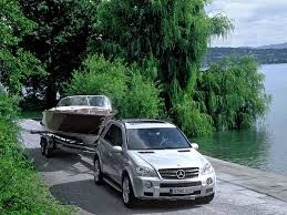 mercedes towing towing with w164 mbworld org forums