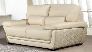 Italian Living Room Furniture Modern Sectional Sofas Modern Sectional Sofas Modern Sectional