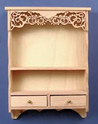 199 best dollhouse furniture ideas and how to u0027s 1 images on