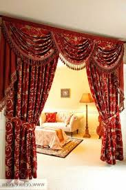 Swag Curtains For Living Room Living Room Swag Curtains For Living Room Curtains Curtain