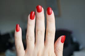 matte nail polish archives thou shalt not covet