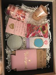 asking to be bridesmaid ideas 25 best bridesmaid boxes ideas on bridesmaid