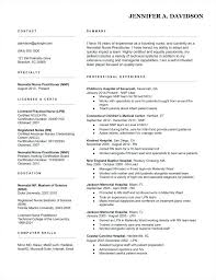 professional nursing resume template free registered resume templates fungram co