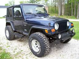 jeep wrangler maroon welcome to jeffs shop indiana