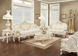 antique style living room furniture queen anne style living room furniture elegant antique style living