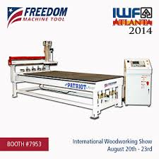 Woodworking Machinery Show Atlanta by 22 Luxury Woodworking Tools Atlanta Egorlin Com