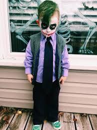 K Hen Zum Kaufen Halloween Kostüme Kinder Kaufen Oder Selber Machen Deko