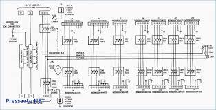 electrical distribution diagram safety equipment diagram u2022 wiring