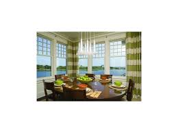 thomasville dining room sets eclectic dining room by way of