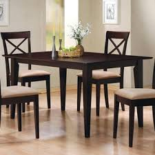 1725 best dining tables by the classy home