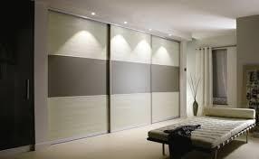 chambre a coucher moderne avec dressing chambre a coucher moderne avec dressing finest chambre parentale