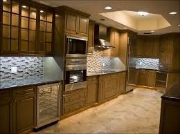 Painting Kitchen Cabinets Black Kitchen Kitchen Paint Colors With Maple Cabinets Black Kitchen