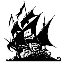 pirate bay le blocage de pirate bay est actif chez free comment le