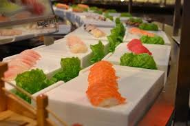Buffet In Palm Springs by Ten Best Buffets In Broward And Palm Beach Counties New Times