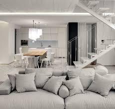white interior why is white color important in interior design