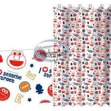 Anti Ligature Shower Curtain Anti Ligature Shower Curtain Hooks Http Projectremember Us