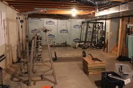 gym design ideas 58 awesome ideas for your home gym itu0027s