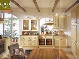 cuisine eggo construire en bois au pays de la bleue choix d une cuisine