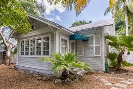 rental cottage rent tropical cottage nightly rental key west vacation rental