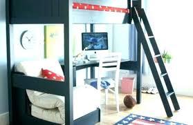 chambre garçon lit superposé lit superpose 2 place maison du monde lit superpose lit superpose