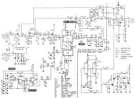 results page 39 about u0027electronics 20 stereo u0027 searching circuits