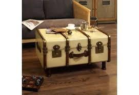 trunk coffee table diy trunk coffee table steamer trunk coffee table diy wood trunk coffee