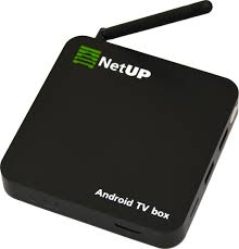 android set top box netup android ip stb