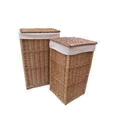 large wicker baskets with lids white round wicker laundry basket u2014 jen u0026 joes design ideas for