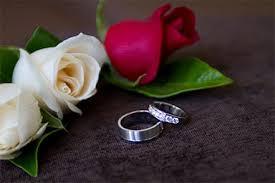 wedding flowers etc wedding flowers melbourne wedding flowers etc