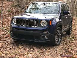 jeep renegade dark blue my latitude jeep renegade forum