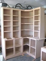 Bookshelf 3 Shelf Shelves Cabinets Bookcases Black Corner Bookshelf Tall Black