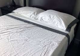 Bedsheets Reviews Casper Sheets Review Good Fit For You
