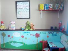 Dr Seuss Kids Room by Dr Seuss Kids Room Cats Posts And Places