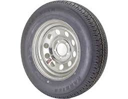Good Choice 205 75r14 Trailer Tires Load Range D Boat Trailer Tires U0026 Boat Trailer Wheels
